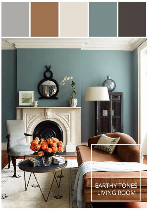 ideas  living room paint  pinterest kitchen paint schemes room color design