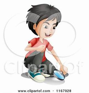 Royalty-Free (RF) Clipart of Chinese Boys, Illustrations ...
