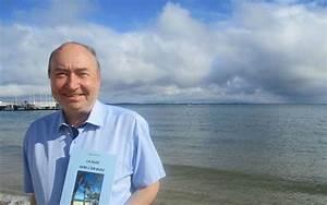 Michel Il Est A Cancun : selon l historien michel boy c est la mer qui a fait la richesse du bassin sud ~ Maxctalentgroup.com Avis de Voitures