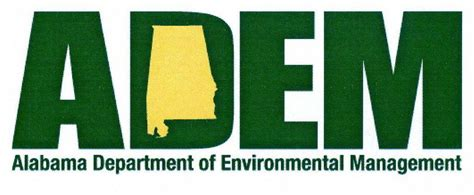 Groups Lose Appeal Asking Epa To Revoke Adem Authority. The Mcwilliamses And The Burglar Alarm. Porcelain Floor Tiles Advantages. Internet Cable Providers In My Area. Video Conferencing Server Whistle Blower Case. Offshore Net Development Cross Cut Shredding. Masters In Public Health Programs. Tax Planning For Small Business. Construction Project Management Training Courses