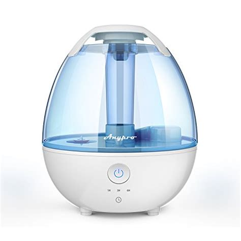 Best Small Ultrasonic Humidifier For 2018  Modern How To