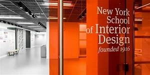 New york online colleges in 2017 best value schools for Interior design online new york