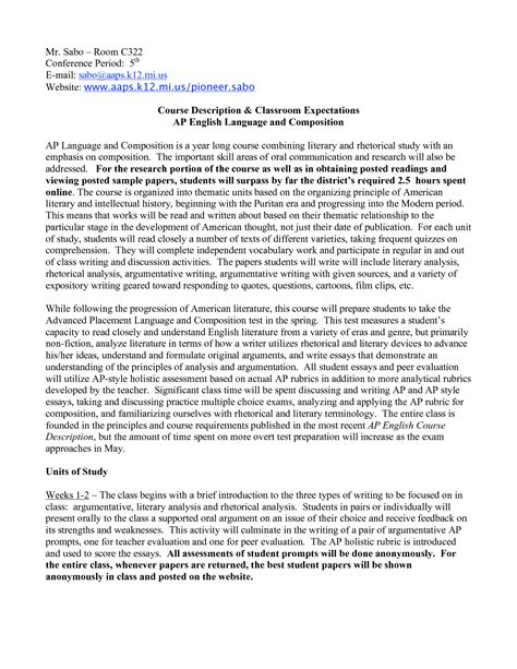 57 Evaluation Essay Topics, Easy Evaluation Essay Topics. Template For A Memorandum Template. School Absence Note Sample Template. Dice Resume Search. Free Modern Powerpoint Templates. Value Stream Template 736824. Sample Career Objectives Resume Template. Powerpoint Presentation Effects Free Download Template. Qualifications For A Resume Template