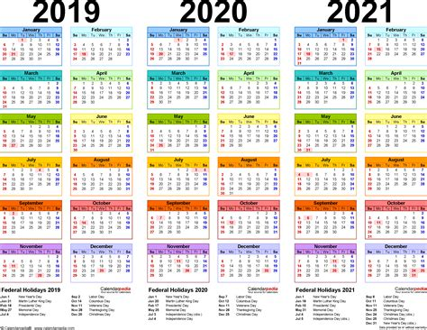 kalender seimado