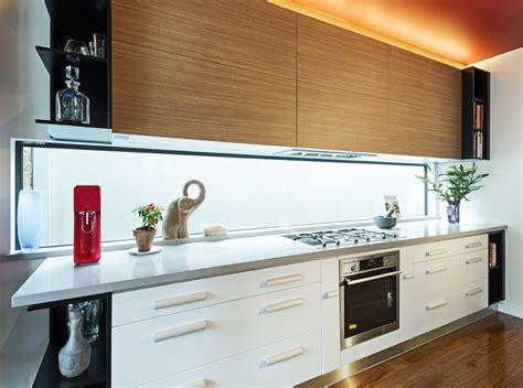 melbourne kitchen design melbourne kitchen design home prestige kitchens melbourne