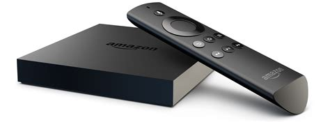amazon brings   outlook   fire tv