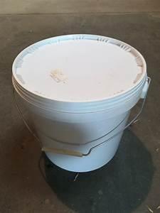 Remmers Hk Lasur 10 Liter : outlet remmers hk lasur grey protect 20 l holzschutz ~ Watch28wear.com Haus und Dekorationen