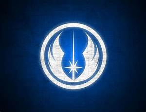 The 25+ best ideas about Jedi Symbol on Pinterest | Star ...
