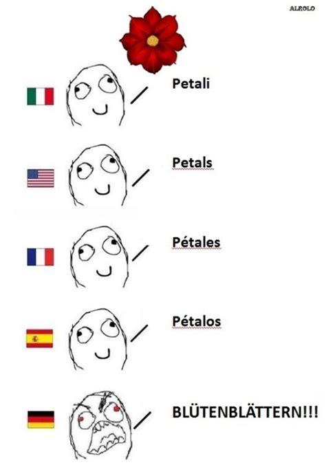 German Words Meme - it s just german funny pictures