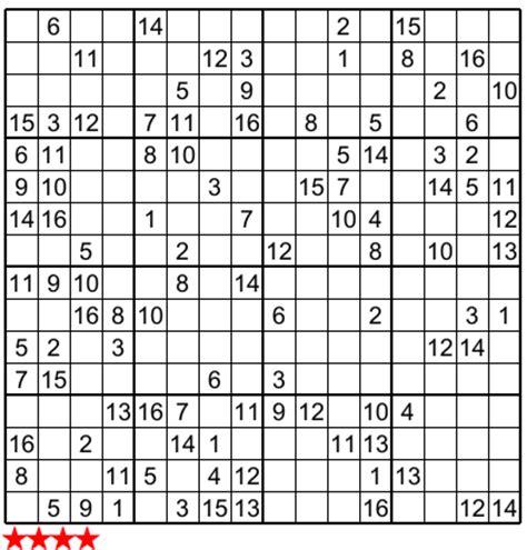 images  printable extreme sudoku   games