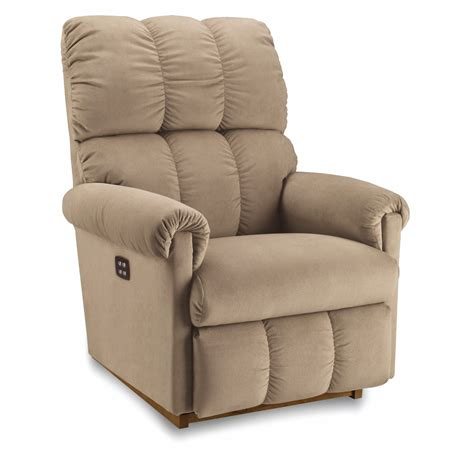 lazy boy recliner sale lazy boy power recliner of lazy boy swivel rocker