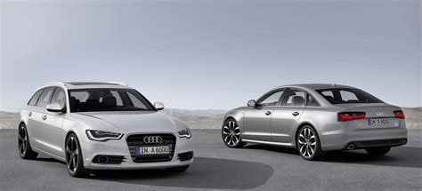 Audi A6 Picture by 2014 Audi A6 Tdi Ultra Picture 540617 Car Review Top