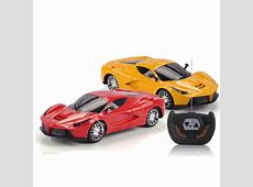 Jetting Buy Remote Control Toy Car For Children Cool Lazada