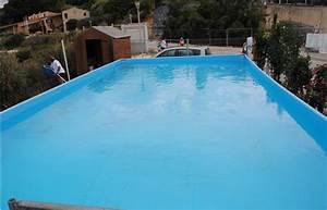 six fours animations une piscine devant la plage des With piscine municipale six fours les plages