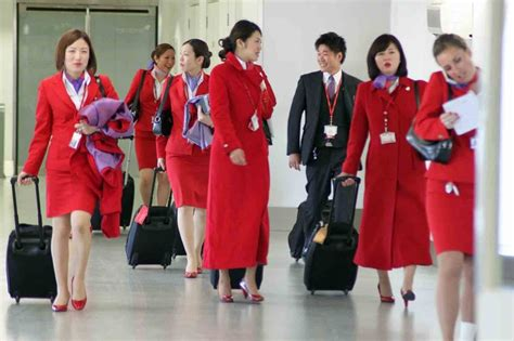 air cabin crew atlantic cabin crew european airlines cabin crews