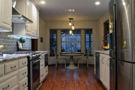 kitchen   life medford remodeling