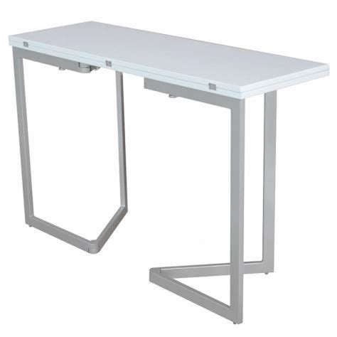 table a manger blanche laquee table a manger blanche pas cher chaios