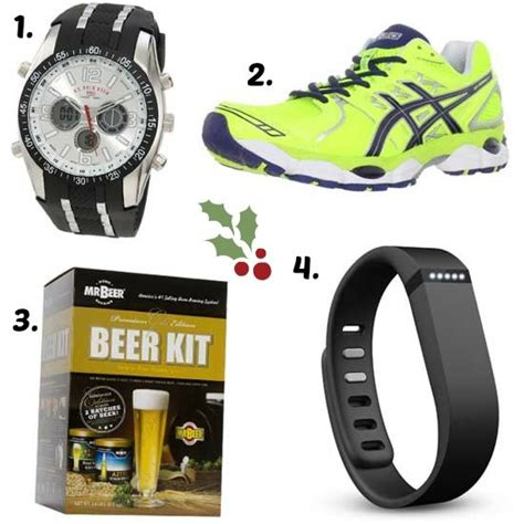 holiday gift guide great gifts for men with our best