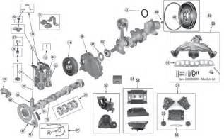 similiar jeep engine parts keywords jeep engine parts diagram engine car parts and component diagram