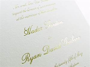traditional wedding invitations digby rose digby With wedding invitations gold writing