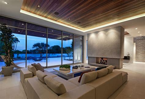 world  architecture  modern mansions  big