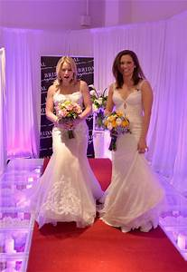 sara haines and ginger zee photos photos new york With ginger zee wedding dress