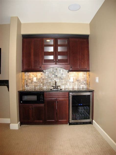 Small Bar Area Ideas by 29 Best Small Basement Bar Ideas Images On