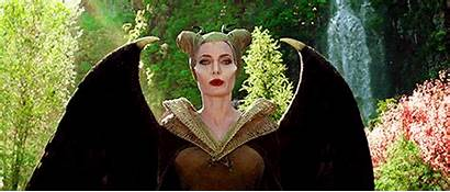 Maleficent Fairy Movies Pfeiffer Human Michelle Cheyenne