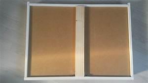 Ikea Schrauben Maße : ikea schrauben kaufen beautiful filigrane verstrebung kleine schraube with ikea schrauben ~ Orissabook.com Haus und Dekorationen