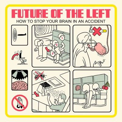 How To Stop Your Brain In An Accident  ( Buy Now