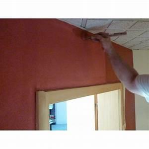comment appliquer la peinture a l39argile la reponse est With comment appliquer de la peinture
