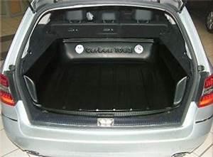 Coffre Mercedes Classe A : bac de coffre mercedes classe e break vente protection de coffre merc classe e break lignauto ~ Gottalentnigeria.com Avis de Voitures