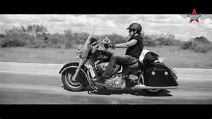 Image De Moto : l 39 ouest us en road trip moto avec johnny hallyday episode 3 youtube ~ Medecine-chirurgie-esthetiques.com Avis de Voitures