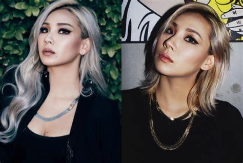 cool top mode korean idol hairstyles fade haircut
