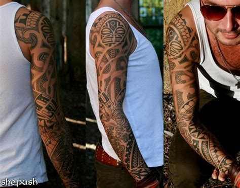 tattoo sleeves  ideas  blow  mind