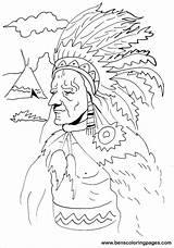 Jobspapa Denis Benscoloringpages sketch template