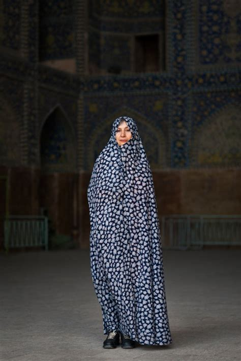 hijab styles    world