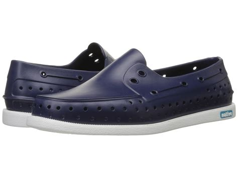 Boat Us Discount by Shoes Shoes Howard Classic Boat Shoe Design