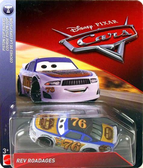 rev roadages pixar wiki fandom