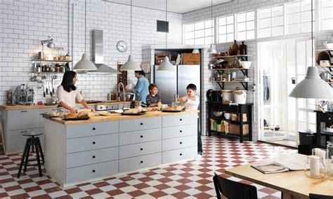 10 Tipps Für Richtige Küchenplanung