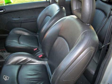 siege 206 cc xxcedxx 206 xs 206 en vente cause achat d 39 une nouvelle voiture