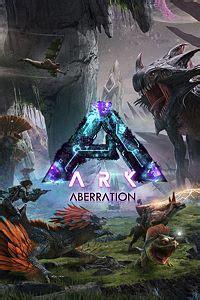 buy ark aberration microsoft store en gb