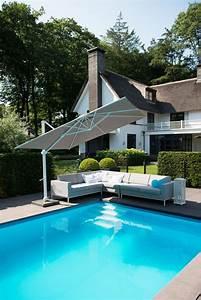 Alternative Zum Sonnenschirm : die 25 besten ideen zu sonnenschirm balkon auf pinterest terrasse sonnenschirme sonnenschirm ~ Bigdaddyawards.com Haus und Dekorationen