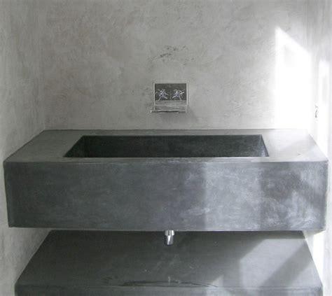 Moderne Badezimmer Ohne Badewanne by 1001 Ideen F 252 R Badezimmer Ohne Fliesen Ganz Kreativ