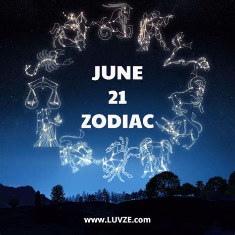 11 Februar Sternzeichen by Zodiac Archives Luvze