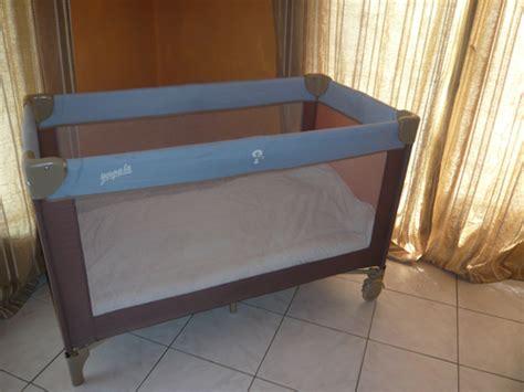 lit en toile pour bebe location 224 la semaine de linge de maison au cap d agde 34 immo service linge de maison
