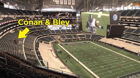 Conan Plays Madden On Cowboys Stadium Jumbotron  Sbnationcom. Accommodation In Port Douglas. Bulk Email Verification Faxing From A Computer. Lafayette Parish School Lunch Menu. Online Registration Software Reviews. Chang Hwa Commercial Bank Wire Transfer Rates. Presbyterian Theological Seminary. Online Medical Billing And Coding Courses. Windows Active Directory Management Tools