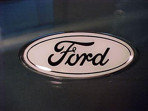 black ford logo bed mattress sale