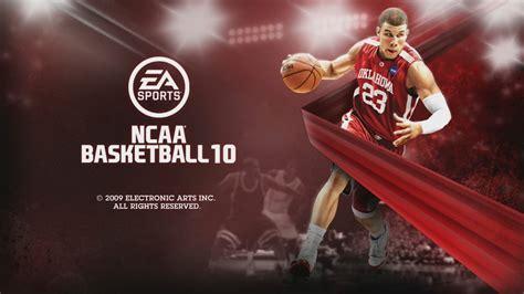 ncaa basketball  xbox  unc  kentucky overtime