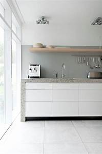 25 beste ideeen over verf spetters op pinterest for Kitchen colors with white cabinets with papier photo polaroid